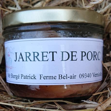 producteur-jarret-de-porc-ariege