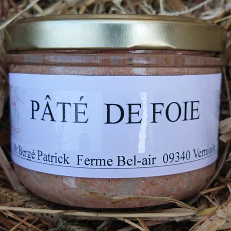 producteur-pate-de-foie-ariege