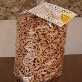 Pâtes Artisanal – 500 g –
