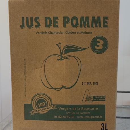 producteur-jus-de-pomme-ariege