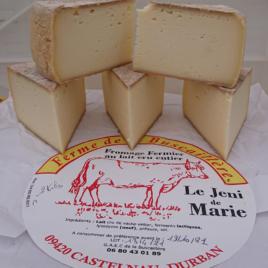Fromage de Vache -250 g-
